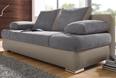 Sofa su miegojimo mechanizmu patogi su...