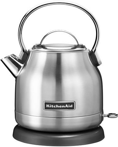 Kitchen Aid® Virdulys »5KEK1222ESX« 12...