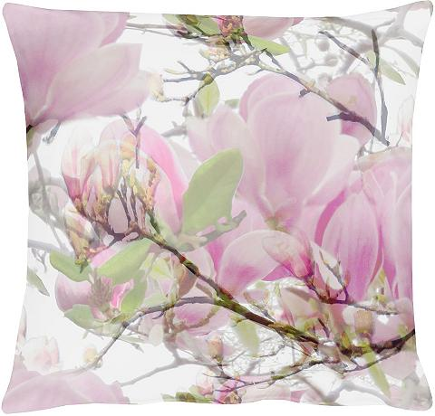 APELT Dekoratyvinė pagalvėlė »2106 Magnolie«...