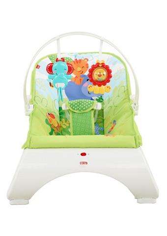 FISHER PRICE Fisher-Price® Gultukas