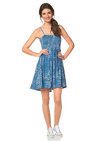 Billabong MONTERRICO suknelė