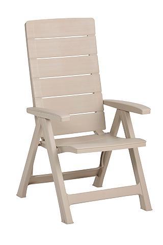BEST Sodo kėdė »2 Stück«