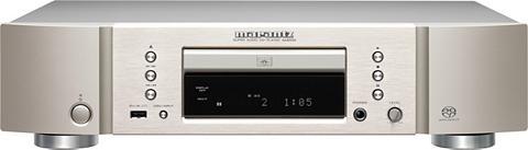 SA8005 CD grotuvas