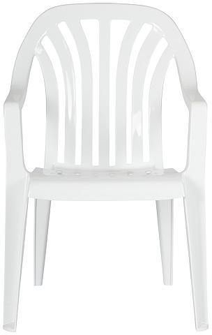 BEST Poilsio kėdė »Laredo« (4 vnt. rinkinys...