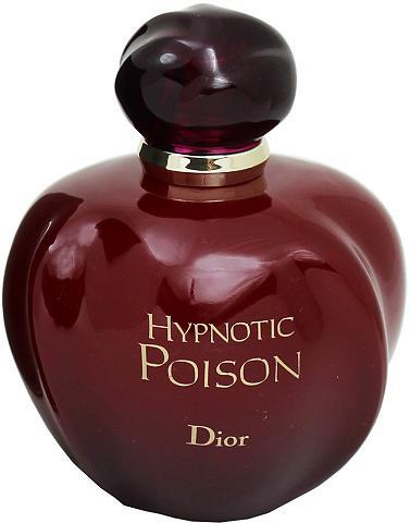 Dior Eau de Toilette »Hypnotic Poison«
