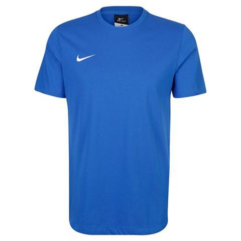 Team Club Blend sportiniai marškinėlia...