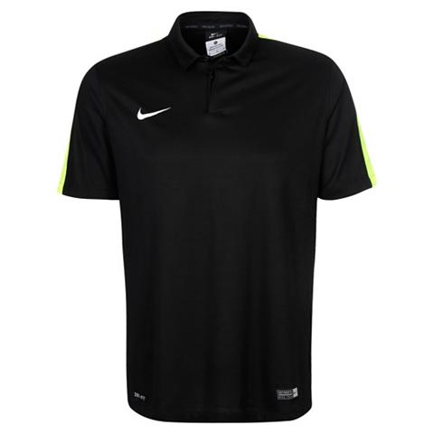 Squad 15 Sideline Polo marškinėliai He...