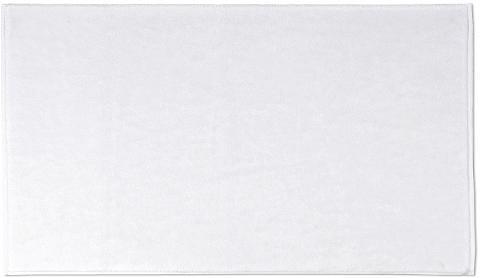 Vonios kilimėlis Möve »Bamboo Luxe« au...