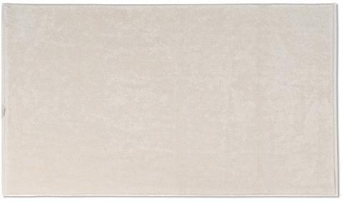 MÖVE Vonios kilimėlis »Bamboo Luxe« Möve au...