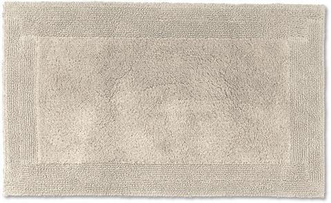 Vonios kilimėlis Möve »Loft« aukštis 2...