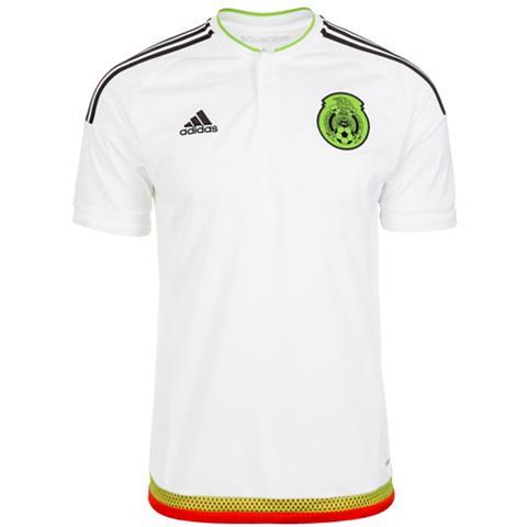Mexico Marškinėliai Away Copa America ...