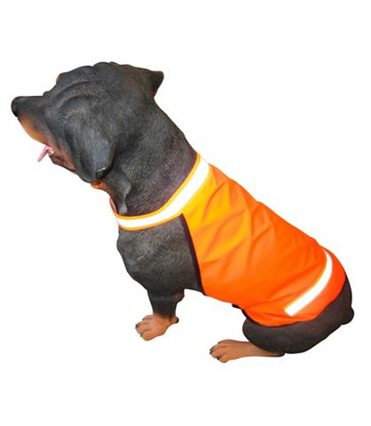 HEIM Liemenė šuniui »Signalweste«