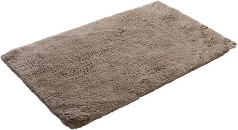 GRUND Vonios kilimėlis »CALO« aukštis 24 mm ...