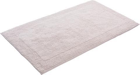 GRUND Vonios kilimėlis »LUXOR« aukštis 15 mm...