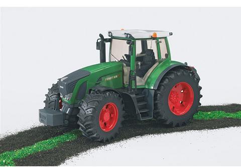 ® traktorius »Fendt 936 Vario«