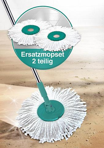 Spin Grindų valymo sistema Putzglück
