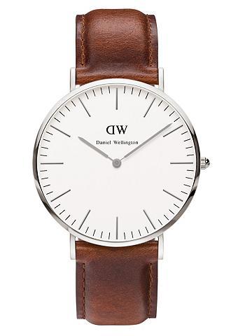 Laikrodis »Classic St. Mawes 0207DW«
