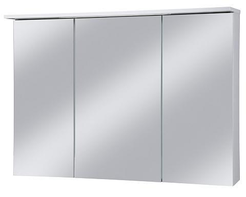 SCHILDMEYER Spintelė su veidrodžiu »Profil« plotis...