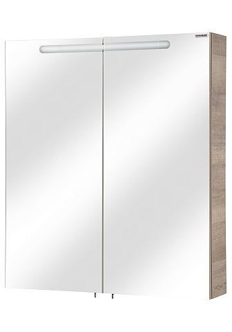 Spintelė su veidrodžiu »A-Vero« plotis...