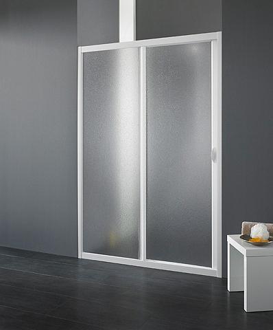 Slankiojančios durys »Maestro Due« 110...
