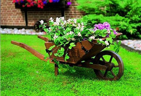 PROMADINO Dekoratyvinis karutis gėlėms