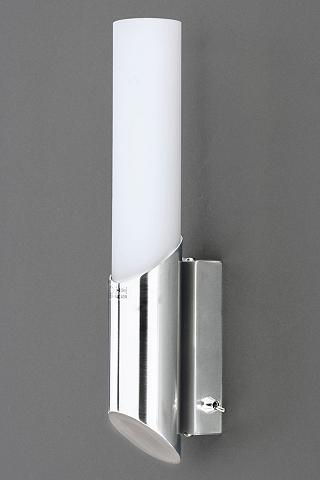 Vonios kambario šviestuvas »Mainz«