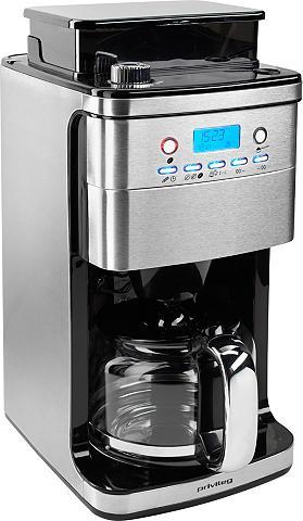 Privileg Kaffeemaschine su Mahlwerk CM4266-A 15...