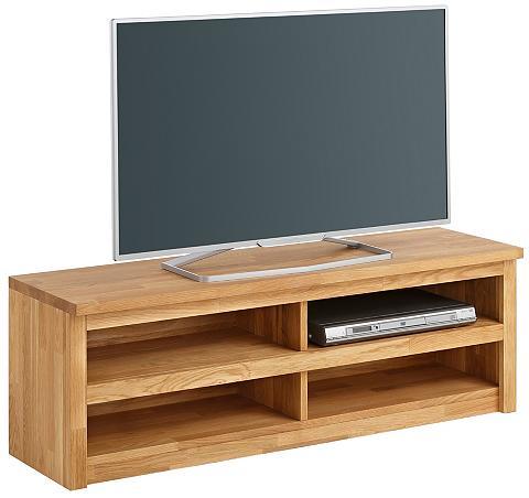 TV staliukas »Una« plotis 120 cm