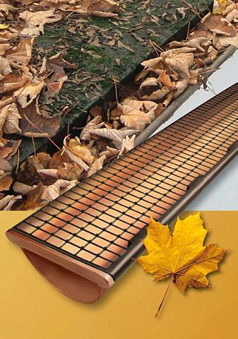 Apsauga nuo lapų (10 Meter)