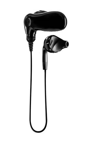 In Ear Sportkopfhörer »Hybrid Wireless...