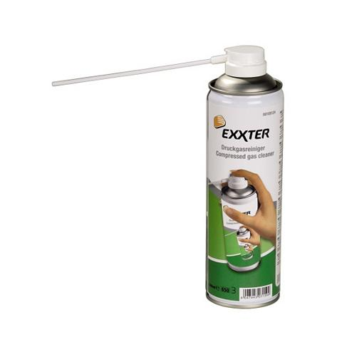 Druckgasreinger 500 ml