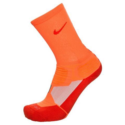 Hyper Elite Sportinės kojinės