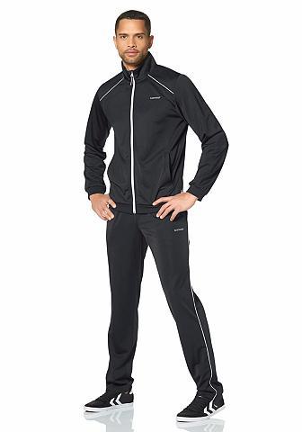 Sportinis kostiumas