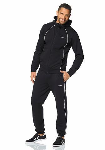 EASTWIND Sportinis kostiumas (Rinkinys 2 tlg.)