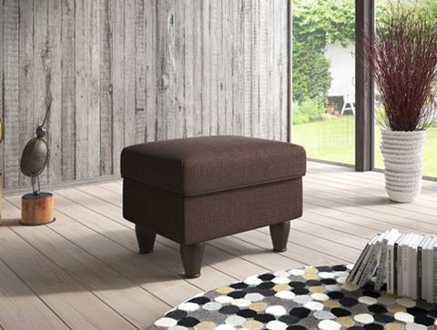 Kojų kėdutė »Strawinsky«