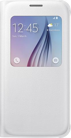 Вėklas mobiliajam telefonui »S-View dė...