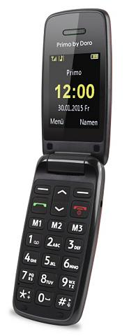 Mobilusis telefonas »Primo 401 by «