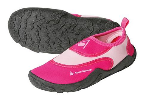 AQUA SPHERE Avalynė vandens sportui pink »Beachwal...
