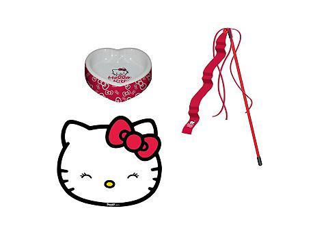 HEIM Indelių katėms rinkinys »Hello Kitty N...