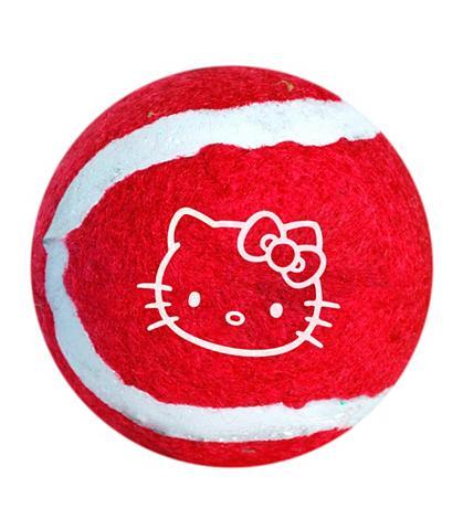 Žaislų rinkinys šuniui »Hello Kitty«