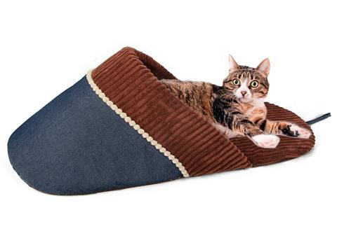 HEIM Gultas katei »Jeanstrend«