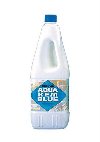THETFORD Sanitärflüssigkeits-Konzentrat »Aqua K...