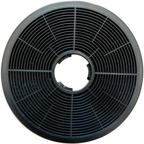 Aktyvuotos anglies filtras »AF-070«