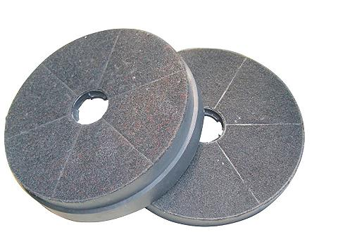 Aktyvuotos anglies filtras »AF-010«