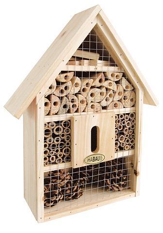 HABAU Bičių/vabzdžių namelis