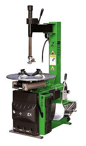 ZIPPER Padangų montavimo įrenginys »ZI-RMM95«...