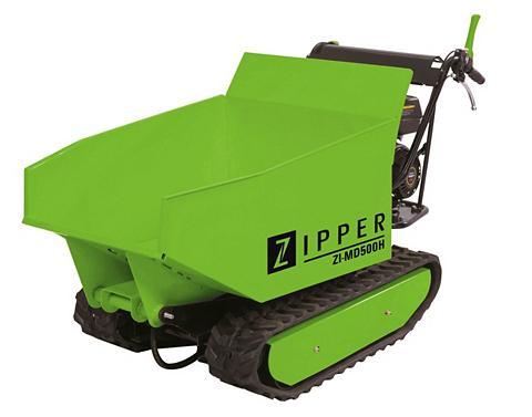 ZIPPER Motorinis karutis »ZI-MD500H«