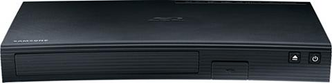 BD-J5900 3D Blu-ray-Player 3D-fähig WL...