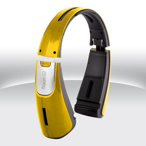 Mii Key Bluetooth garso kolonėlė su NF...