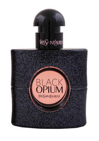 YVES SAINT LAURENT »Black Opium« Eau de Parfum